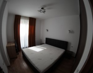Apartament 3 camere, 60 mp+27 mp terasa, Gheorgheni