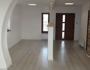 Casa noua de inchiriat, pentru birouri, Europa