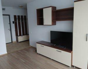 Apartament de lux, 3 camere, decomandat, Iulius Mall