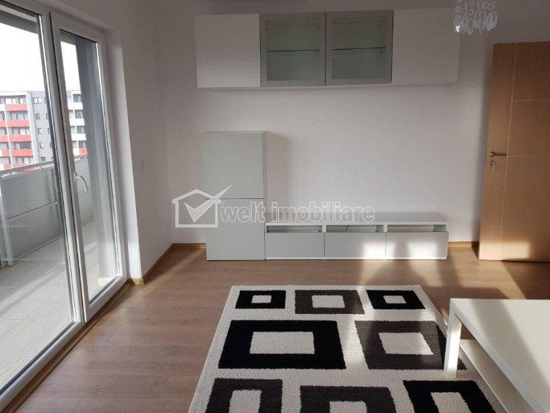 Id p8211 appartement 2 chambres louer marasti cluj for Appartement a louer a liege 2 chambre