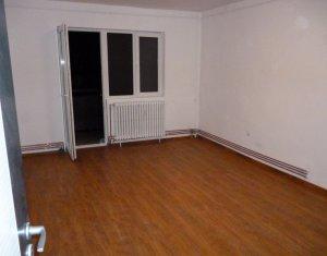 Apartament 3 camere, 51 mp, 2 balcoane, finisat modern, strada Parang, Manastur