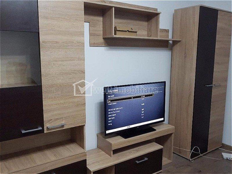 Apartament 2 camere decomandate, zona Iulius Mall