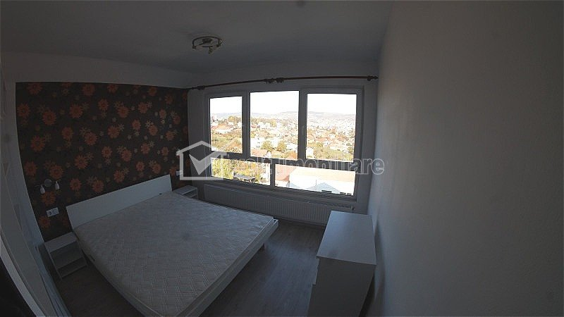 Id p8263 appartement 1 chambres louer andrei muresanu for Appartement 1 chambre a louer hull