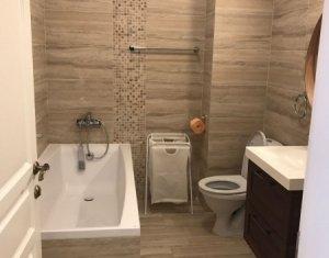 Apartament 2 camere la prima inchiriere, Piata Mihai Viteazu
