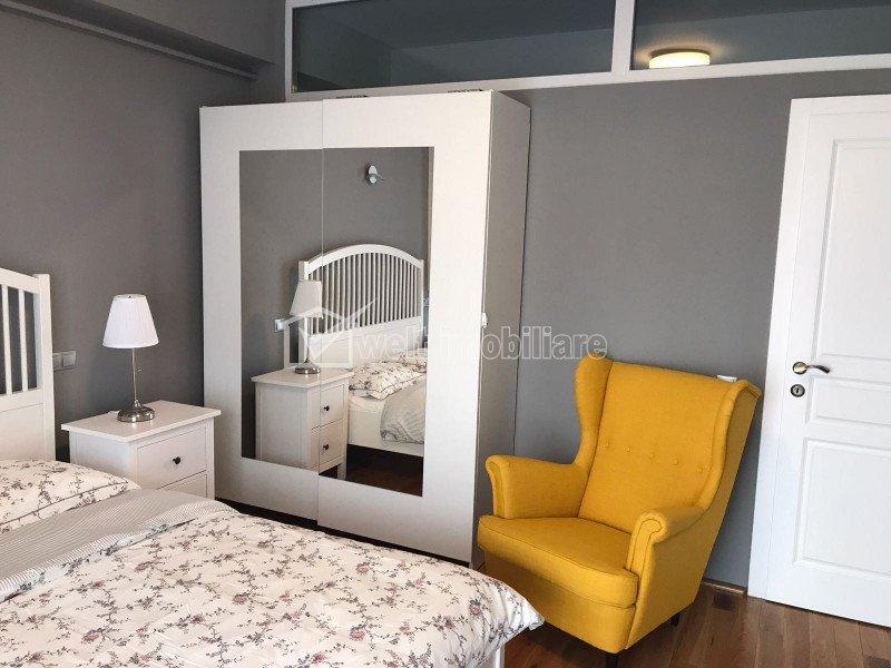 Apartament 2 camere, decomandat, la prima inchiriere, Piata Mihai Viteazu