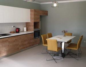 Maison 5 chambres à louer dans Cluj-napoca, zone Andrei Muresanu