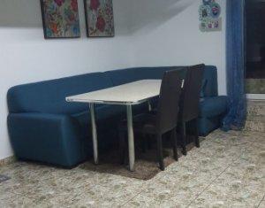 Apartament 3 camere, 83mp utili, strada Dunarii