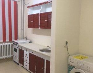 Apartament 2 camere semidec Gheorgheni