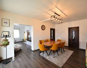 Ház 6 szobák eladó on Cluj-napoca, Zóna Gheorgheni