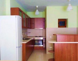 Apartament de inchiriat, 2 camere, Parcul Central