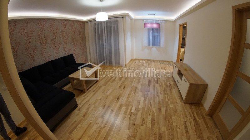 Id p8382 appartement 3 chambres louer buna ziua cluj for Appartement 1 chambre a louer hull