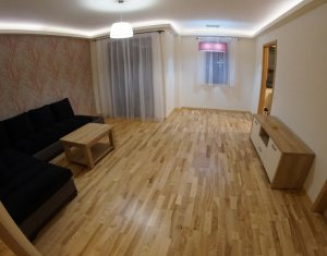 Apartment 3 rooms for rent in Cluj-napoca, zone Buna Ziua