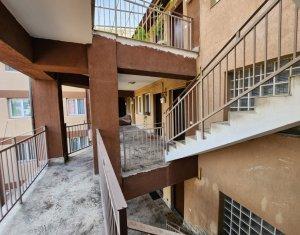 Apartament 1 camera Piata Mihai Viteazu