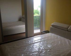 Apartament 3 camere, constructie noua de lux, Aurel Vlaicu