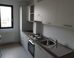 Apartament 2 camere decomandat, finisat, mobilat, utilat modern, Iulius Mall