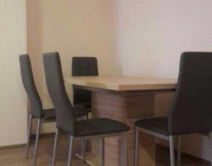 Apartament 2 camere decomandate, FSEGA, Iulius Mall