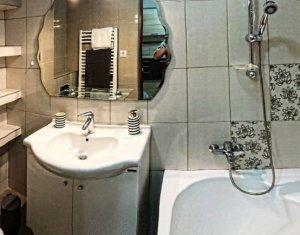 Apartament de inchiriat, 2 camere, 50 mp, parter Inalt, Ultracentral!