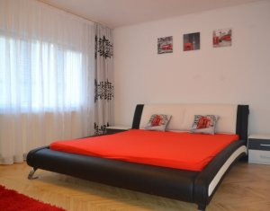 Apartament 2 camere, Interservisan