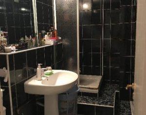 Vanzare apartament cu 3 camere, zona USAMV, Calea Manastur