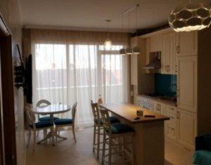 Inchiriere apartament 2 camere Marasti, strada Traian