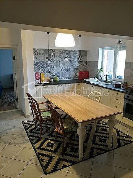 id p8494 appartement 3 chambres louer marasti cluj napoca welt imobiliare. Black Bedroom Furniture Sets. Home Design Ideas