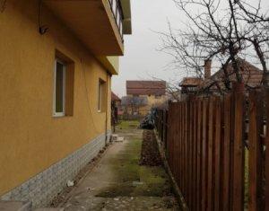 Maison 4 chambres à vendre dans Cluj Napoca, zone Dambul Rotund