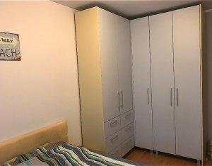 Apartament 2 camere finisat si mobilat, Calea Dorobantilor