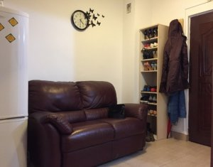 Apartament 1 camera, strada Calea Manastur