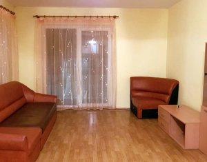 Inchiriere apartament cu 2 camere, finisat, Floresti, Eroilor