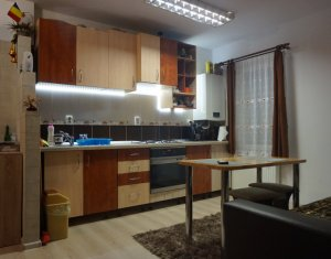 Vanzare apartament 2 camere,situat in Floresti, zona Terra