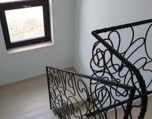 Inchiriem casa in Andrei Muresanu, prima inchiriere