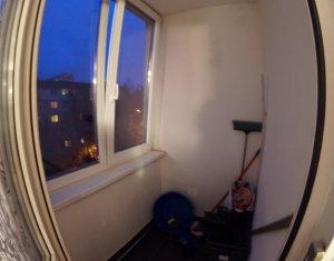 Apartament 3 camere finisat si mobilat in Gheorgheni