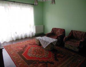 Vanzare apartament 2 camere, Floresti, Eroilor
