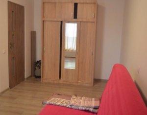 Apartament 3 camere finisat, imobil nou Zorilor
