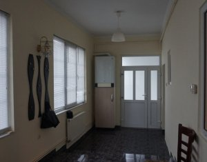 House 3 rooms for sale in Cluj-napoca, zone Zorilor