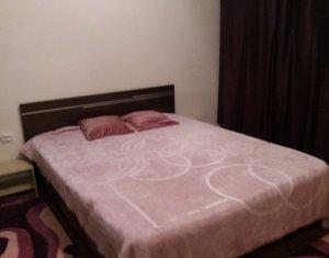 Inchiriere apartament cu 2 camere modern, Cluj Napoca, zona Horea