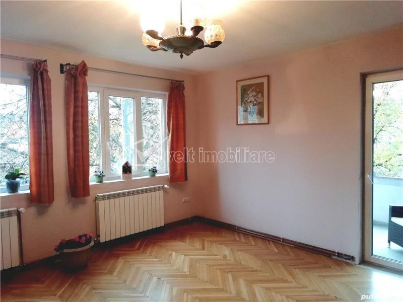 Id p8715 appartement 4 chambres louer andrei muresanu for Appartement 1 chambre a louer hull