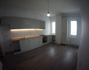 Inchiriere apartament 2 camere, Zona Piata Mihai Viteazu