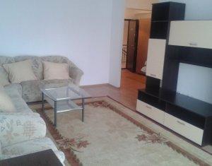 Inchiriere apartament 2 camere, Bonjour Residence, cartier Buna Ziua