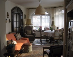 House 8 rooms for sale in Cluj-napoca, zone Gruia