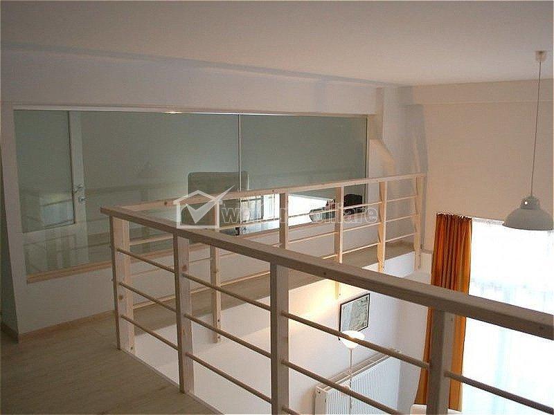 Apartament 4 camere, confort sporit, lux, centru