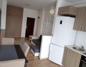 Inchiriere apartameent 2 camere, imobil nou, zona Iulius Mall