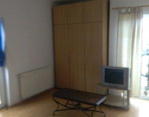 Apartament o camera finisat si mobilat in Marasti