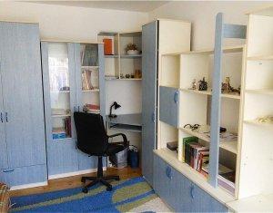 Studio for rent in Cluj-napoca, zone Grigorescu