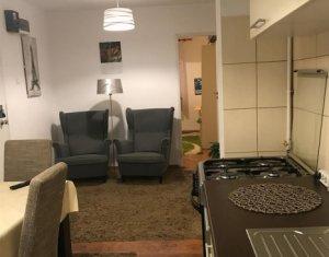 Apartament 3 camere Manastur Aleea Iezer