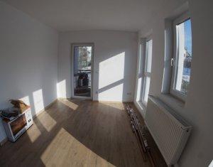 Apartament 2 camere Manastur, zona Nora