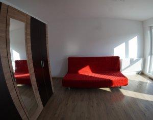 Apartament o camera Manastur, zona Nora