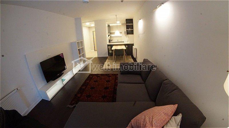 Id p9017 appartement 2 chambres louer centru cluj for Appartement 1 chambre a louer hull