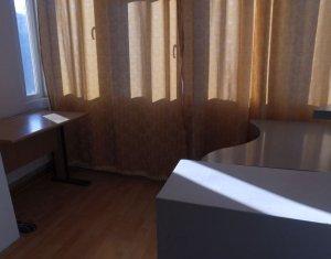 Apartament 3 camere, 60 mp, mobilat modern, utilat, etaj intermediar, Plopilor
