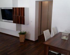 Apartament de vanzare, 3 camere, 74 mp, Andrei Muresanu